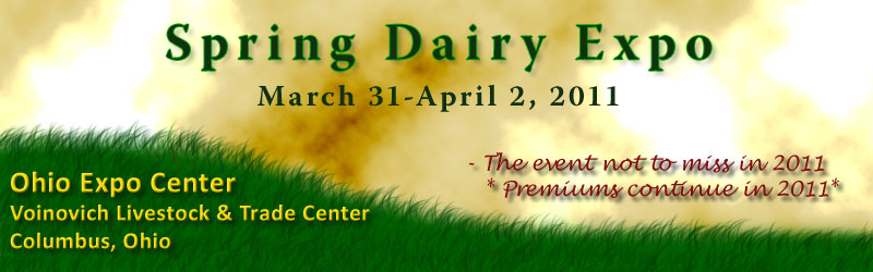2011_Ohio_Spring_Dairy_Expo